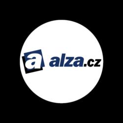 www.alza.cz