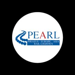 PEARL Rail