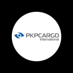 pkpcargo