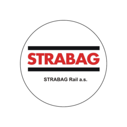 STRABAG Rail