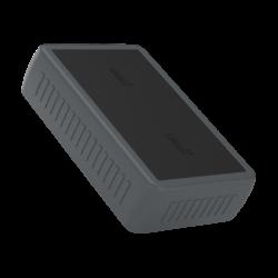 CT1 je malý GPS lokátor do kapsy