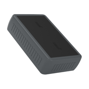 """CompactTracker is our smallest """"pocket"""" GPS tracker."""