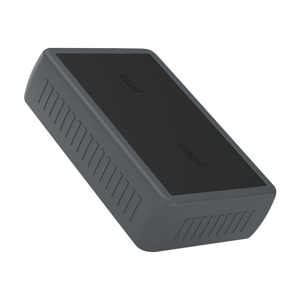 "CompactTracker is our smallest ""pocket"" GPS tracker."