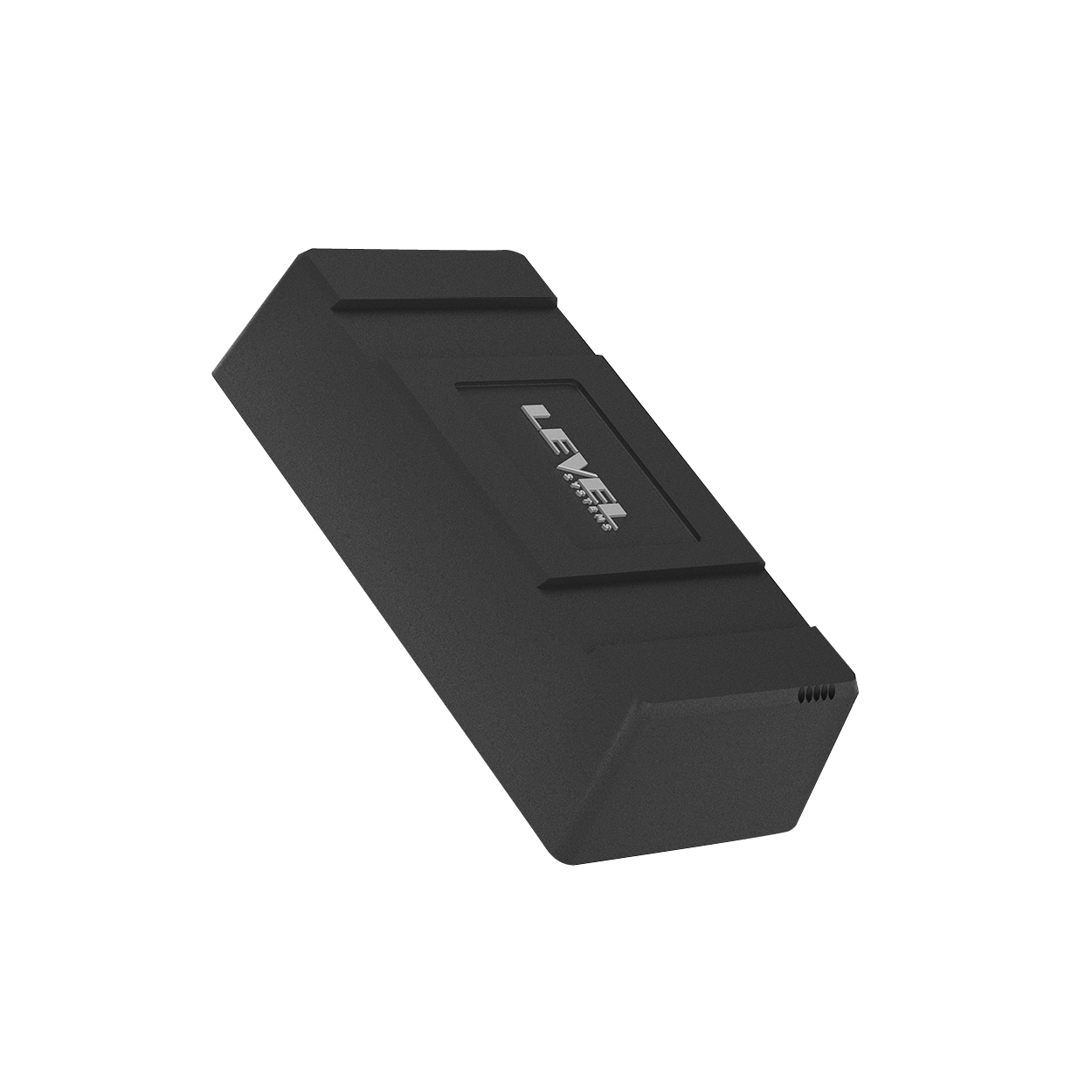 Multisensor is a tiny sensor able to measure a wide range of values.