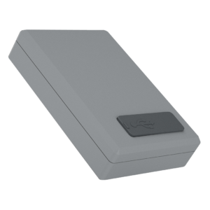 TotalTracker is our middle size battery GPS tracker with a capacity of up to several months on a single charge.