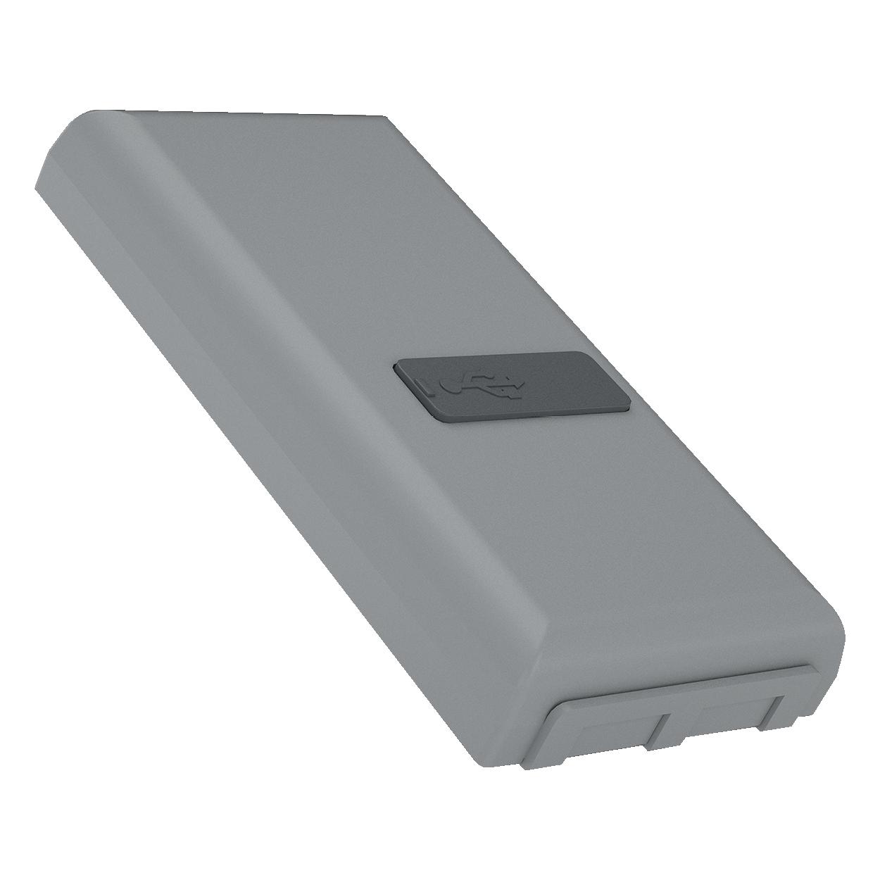 TotalFinder je naše GPS monitorovací přenosná jednotka s extrémní výdrží.