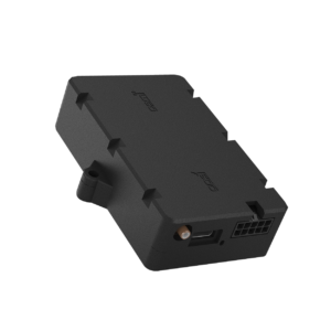 VehicleTracker is a wired GPS monitoring device for tracking of cars, trucks and heavy machinery.