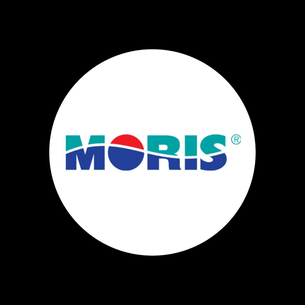 Moris Sp. logo