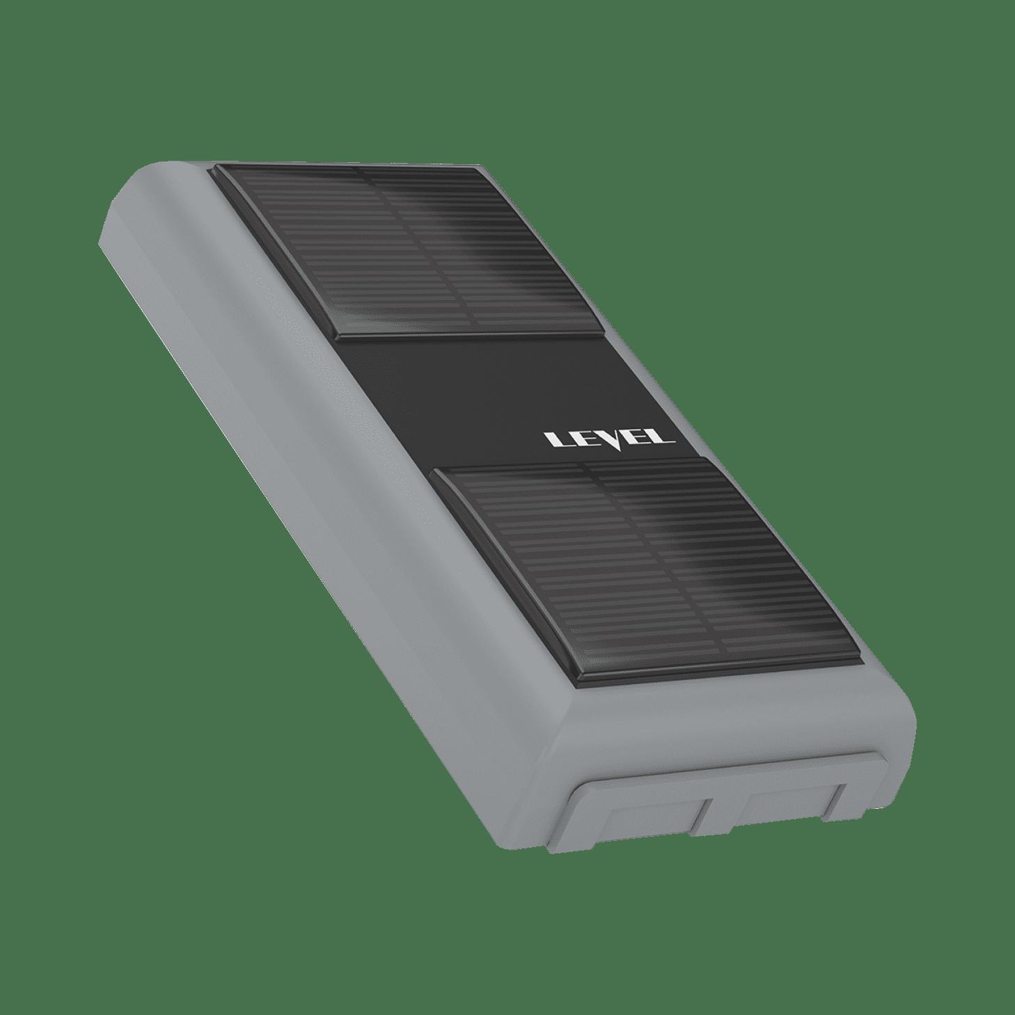 TotalFinder Solar
