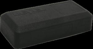 Voděodolný GPS lokátor TotalFinder Industrial