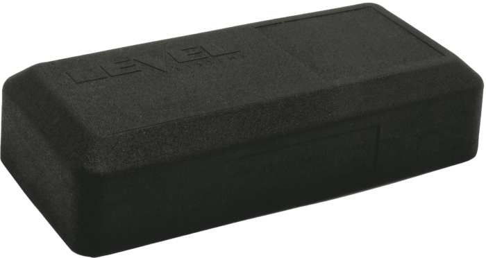 Odolná GPS sledovací jednotka TotalFinder Industrial