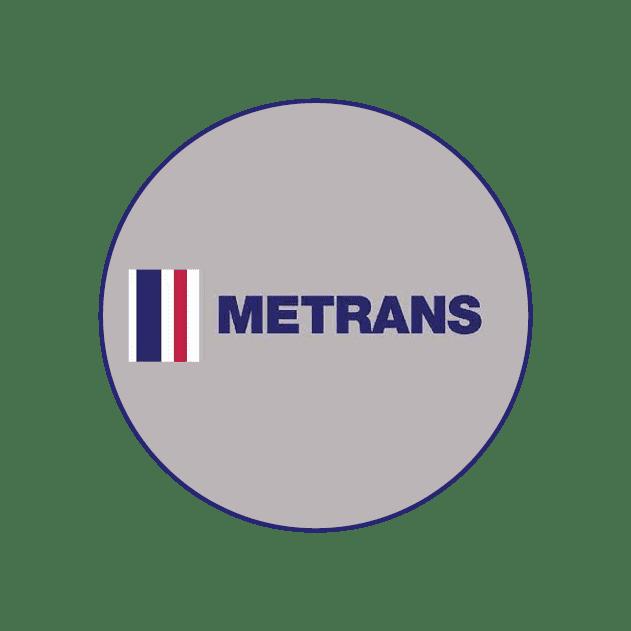logo metrans